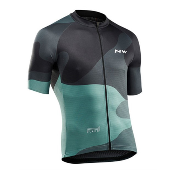 ciclo Jersey 2