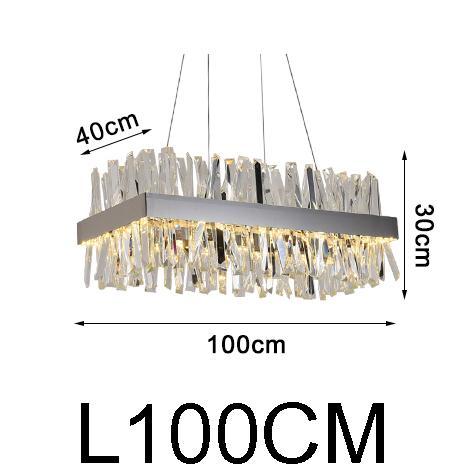 L100CM