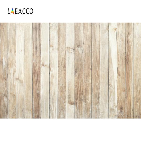Tablero de madera viejo de Laeacco Tablones Textura Fotografía de fondo Fondos fotográficos personalizados para estudio fotográfico