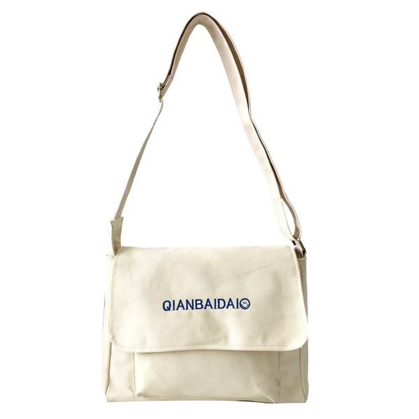 Женская сумка через плечо Сумка для покупок Сумка через плечо Кошельки Повседневная сумка Dropshipping Borsa tracolla # 40
