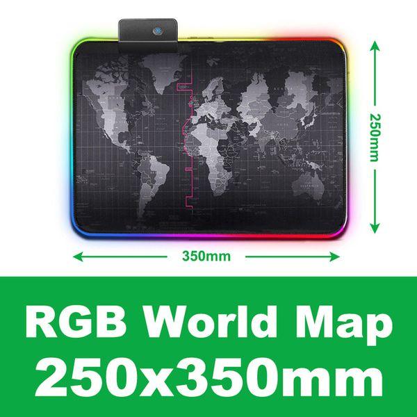 RGB 25 x 35 cm