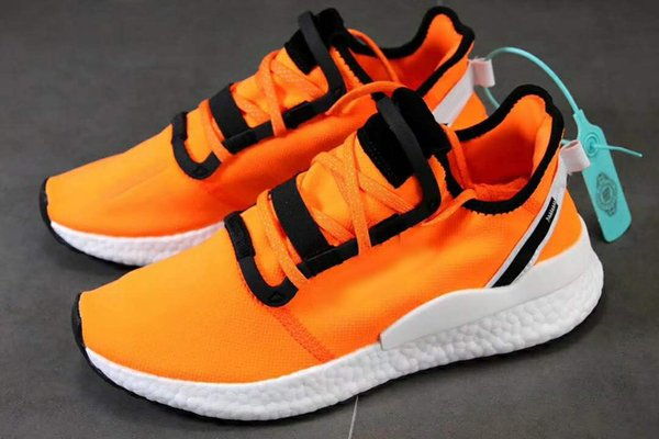 Zapatos Hombre Tenis Nike Air Lindo Calzado 100% Garantizado