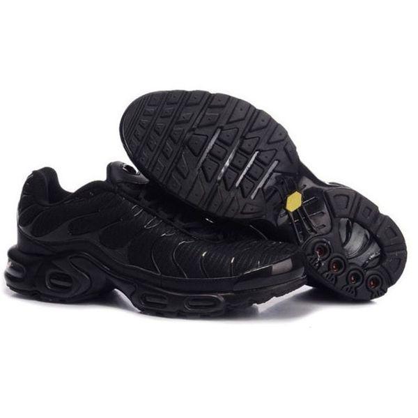 1# Black black