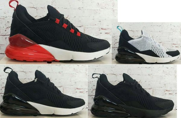 Big size EU36-45 Wholesale Mens Fashion Casual Shoes Brand Top quality mens womens Sneakers new Lightweight Breathable 27c Sneakers
