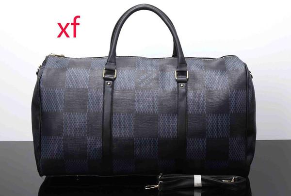 Moda Feminina selma pequena sacos de luxo bolsa de couro PU sacos de Designer mensageiro ombro tote Bag crossbody 03