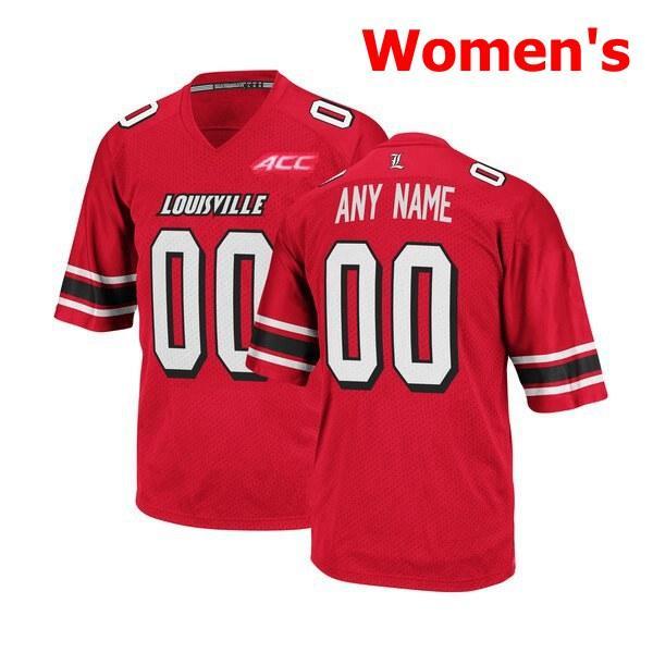 Для женщин Red Vintage