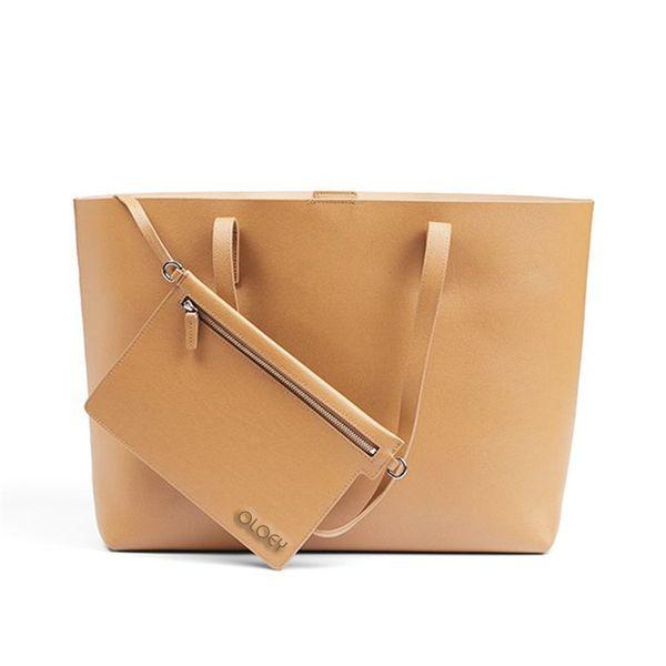 Bolso para mujer bolsos de diseño bolsos de lujo de diseño bolsos de lujo embrague bolsos de diseño bolsos de cuero de las mujeres del totalizador bolso 18882