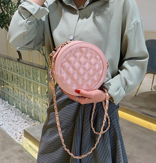 Tasarımcılar totes çanta çanta Kadın Deri Çanta kadın Gövde bolsos Messenger Çanta Omuz Çantası Ana Kesesi Femme De Marque 09