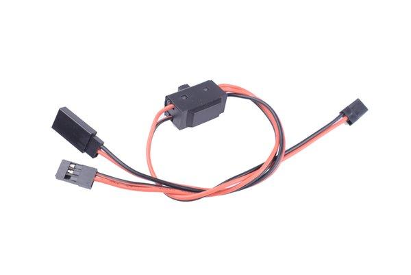 switch harness 2 1pcs