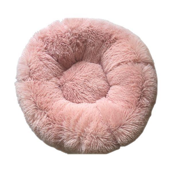 50 centimetri rosa