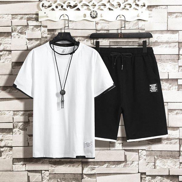 estilo 1