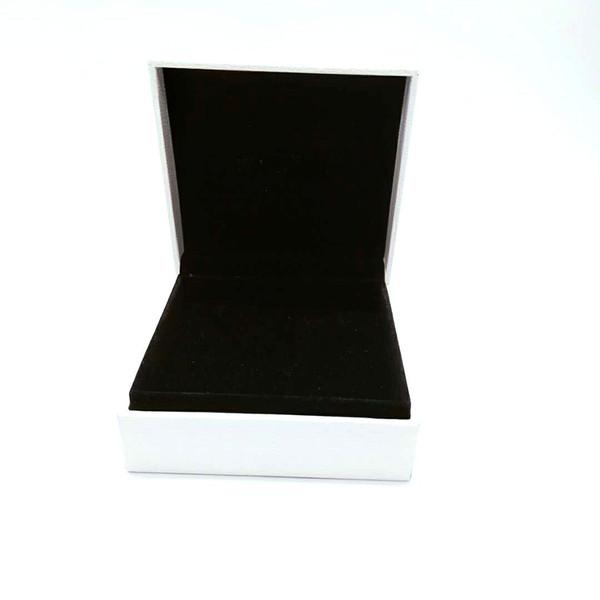 Bianco complete Logo BOX