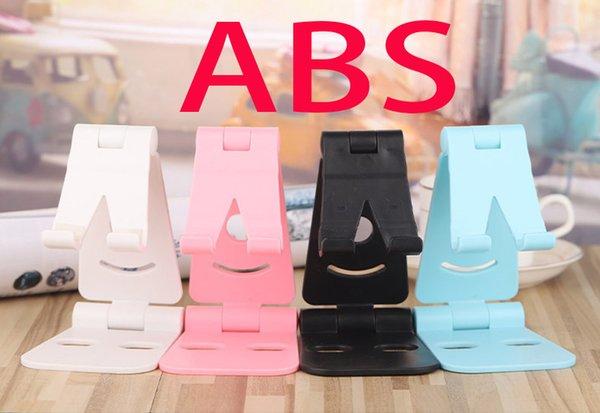 B- ABS --Mixed Cor