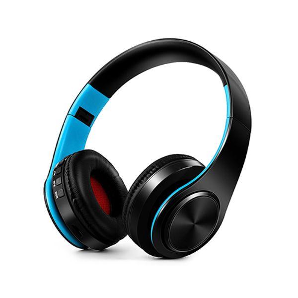 blu 2Black