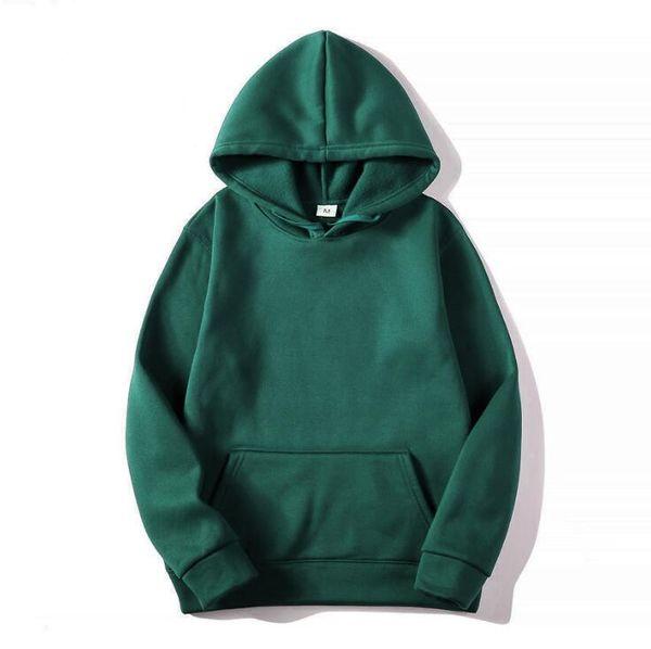 Best selling Designer Men Hoodie Sweatershirt Sweater Mens womens Hoodies Casual Clothing Long Sleeved Hoodie Youth Movements Streetwear
