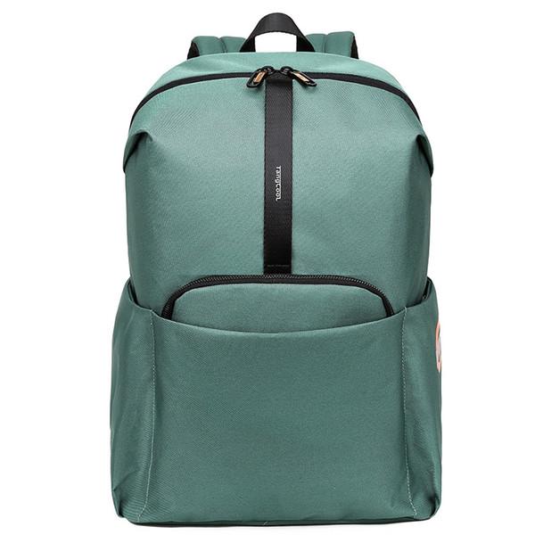 2019 factory new design kaka bagpack fashion laptop bags bag mens school bags custom waterproof laptop school backpack