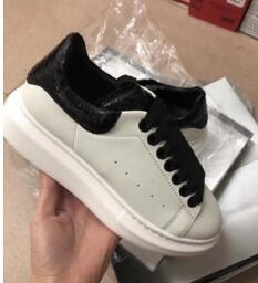 Free shipping Wholesale-new genuine leather men women casual Arena trainer arena colors low top Arena trainer size 35-45 3879608