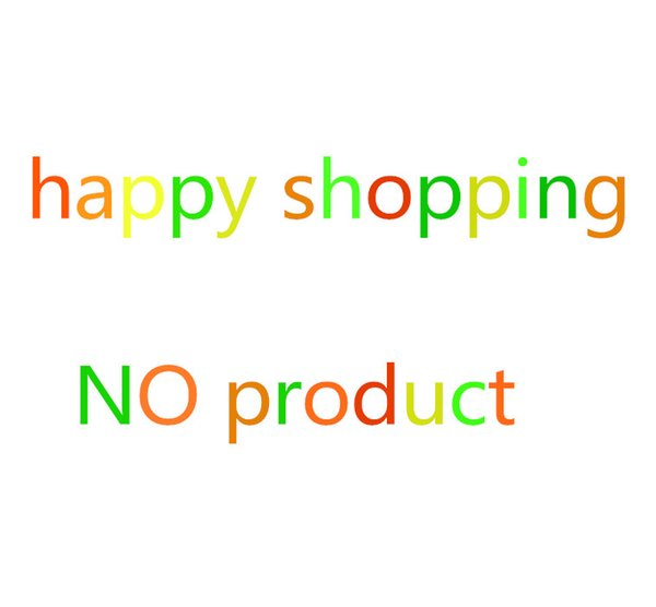 Kein produkt