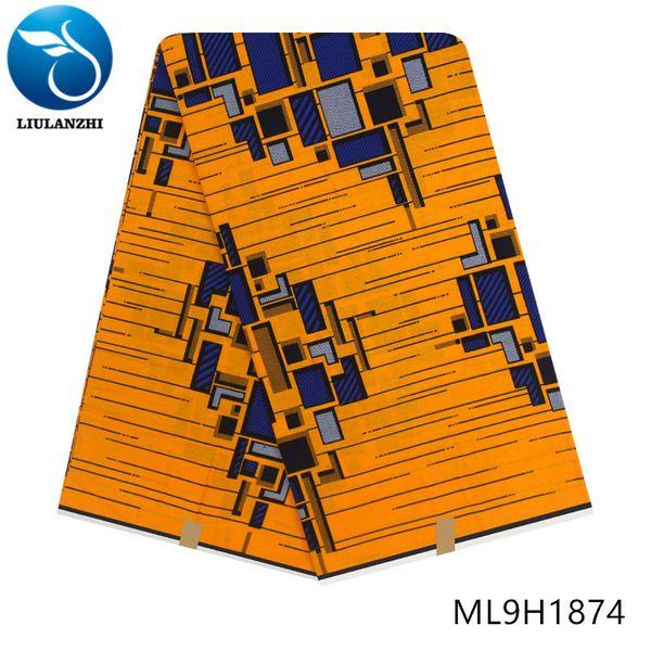 ML9H1874