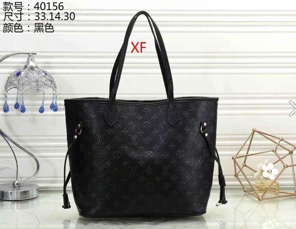 The most popular Women's Bags handbag PU leather designer wallet retro new famous fashion ladies dumpling free shippping ladies purse tag 08