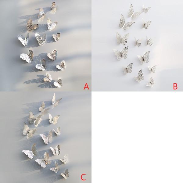 은색 (A, B를 선택, C)