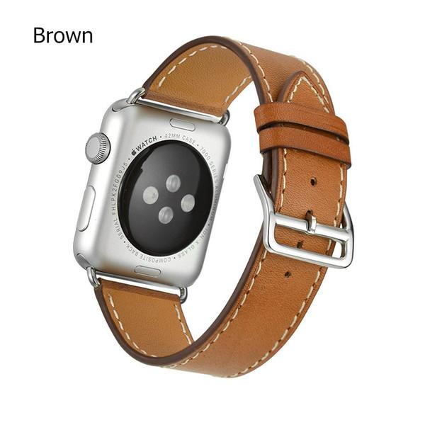 Brown 38/40MM