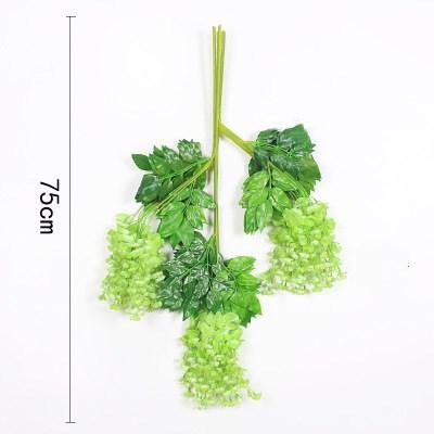 75cm verde