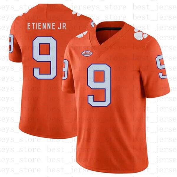 top popular 97 Nick Bosa NCAA Ohio State Buckeyes 7 Colin Kaepernick IMWITHKAP JERSEY 7 2020 men+kids kit uniforms 2020