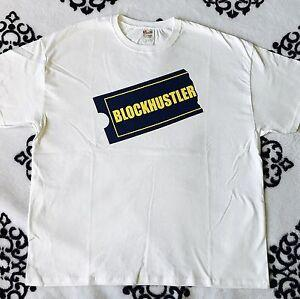 100% authentisches BloPrinthustler-T-Shirt Young Thug Hip Hop Mane Trap