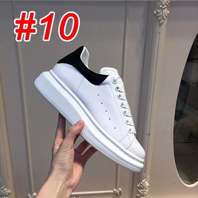Color # 10