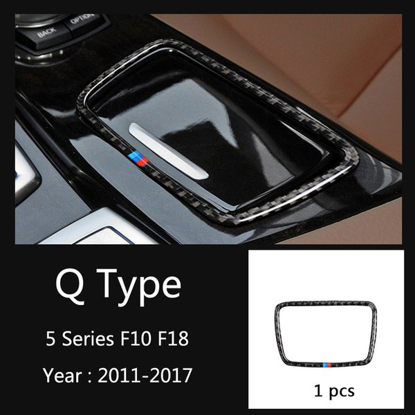 Q Type