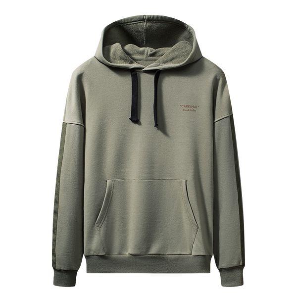 maglione da uomo designer squalo felpa con cappuccio da donna di lusso stilista maglioni polo designer camicie da uomo tute sportive SY-221