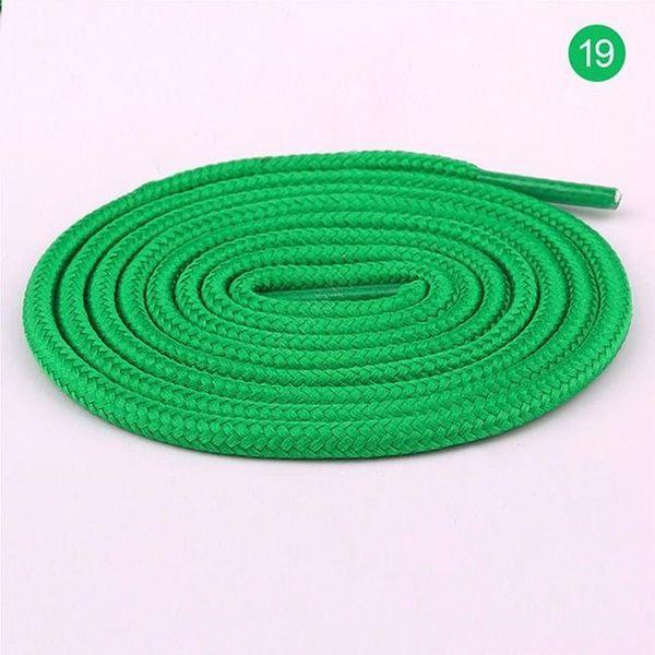 Ordu Green100cm