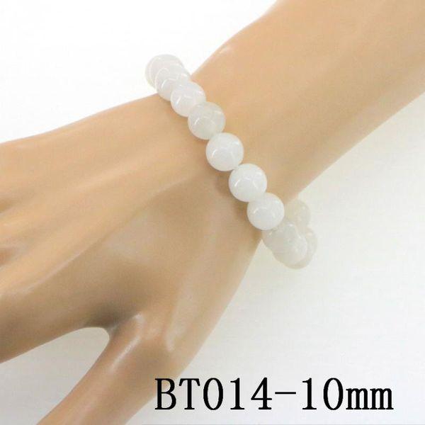 19cm 10mm Blanca