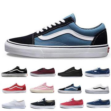 vans homme old skool