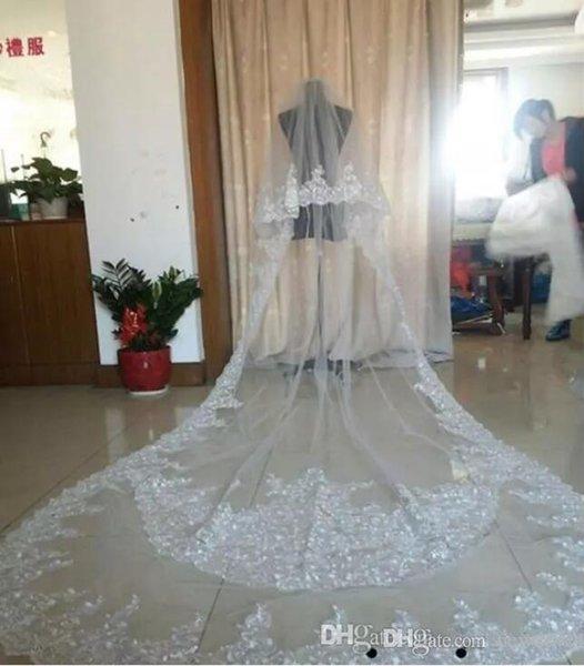 Sadece Düğün Peçe Eşleştirilmiş