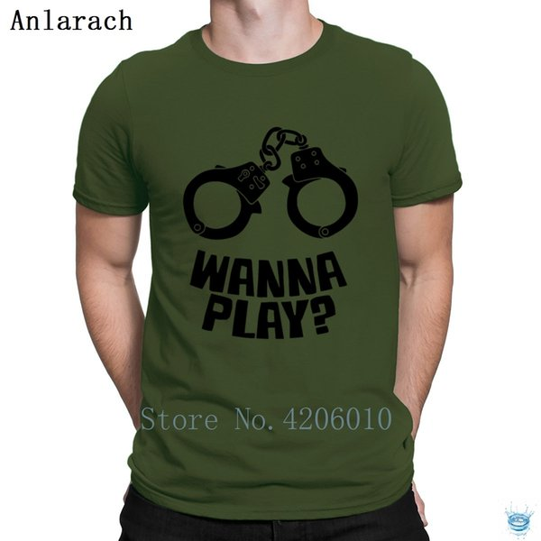 Verde Army