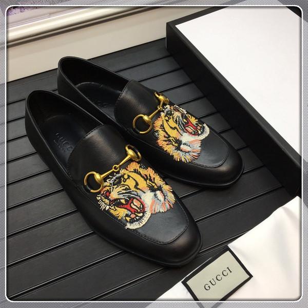 Namoro artefato para Mens designer de luxo sapatos casuais sapatos Night club tênis avançado material marrom ouro preto branco com caixa j05