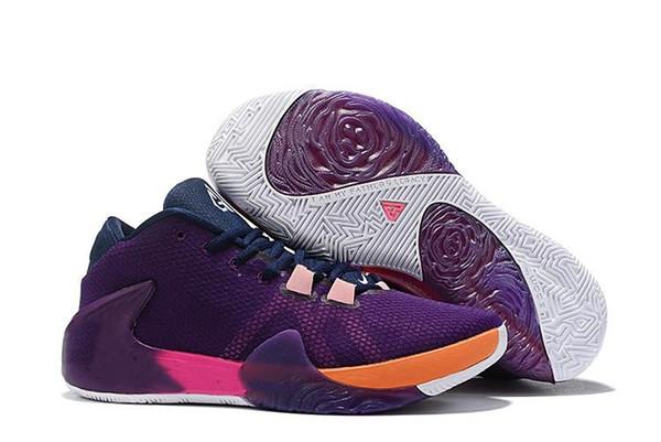 purple grape_