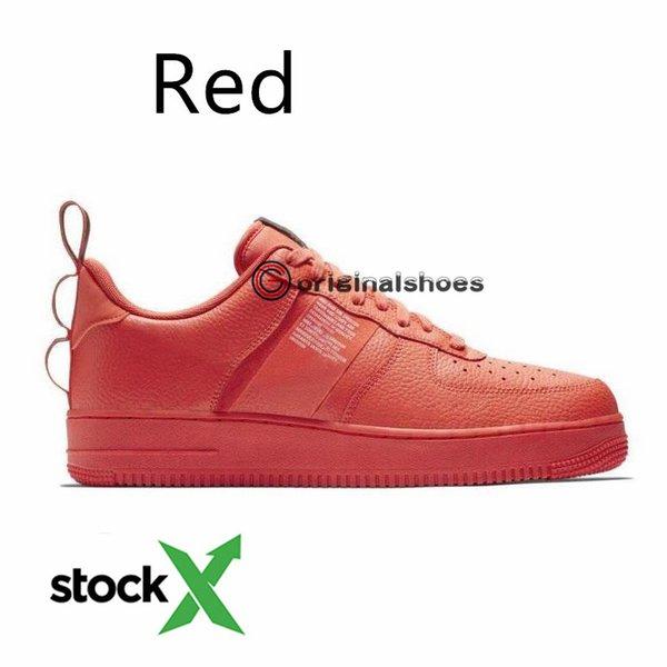 Yardımcı Kırmızı