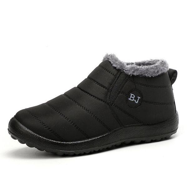 Black35