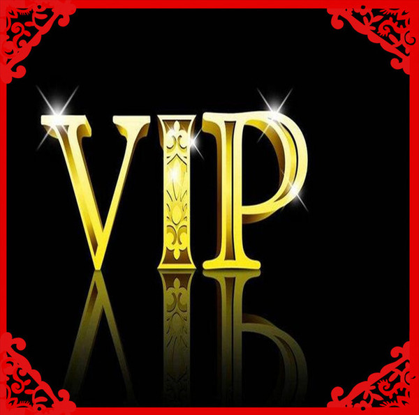 best selling Special Fast Payment Link For VIP Customer Old customer Checkout Link Extra Charge VIP Special Link