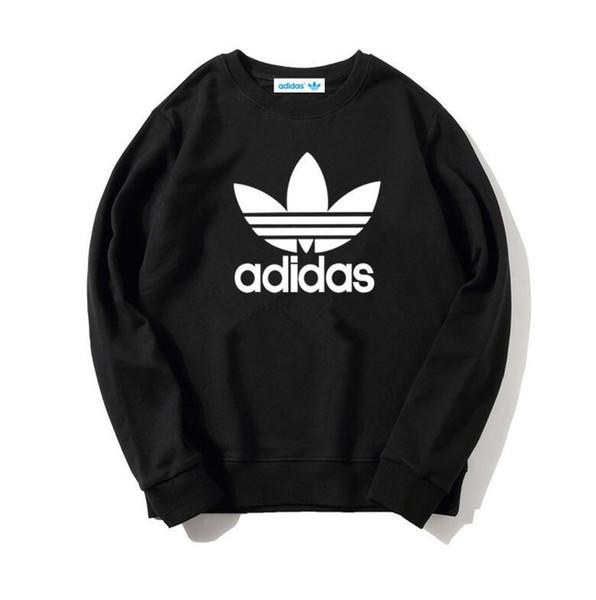 Children's wear fashion casual children's hooded boy sweater children's brand cute sweater 2019