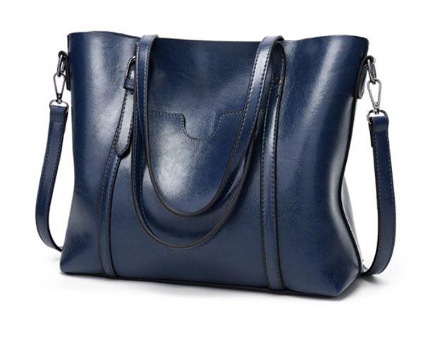 free new Designer high quality Luxury Handbags Wallet Famous handbag women tassel Crossbody bag Fashion Vintage leather Shoulder Bags free