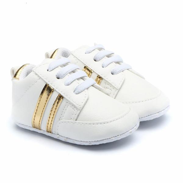 Blanco / Oro