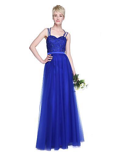 Bridesmaid dresses backless prom mermaid skirt sleeveless strapless lace-up back dresses robes de soirée robes de bal wedding dresses