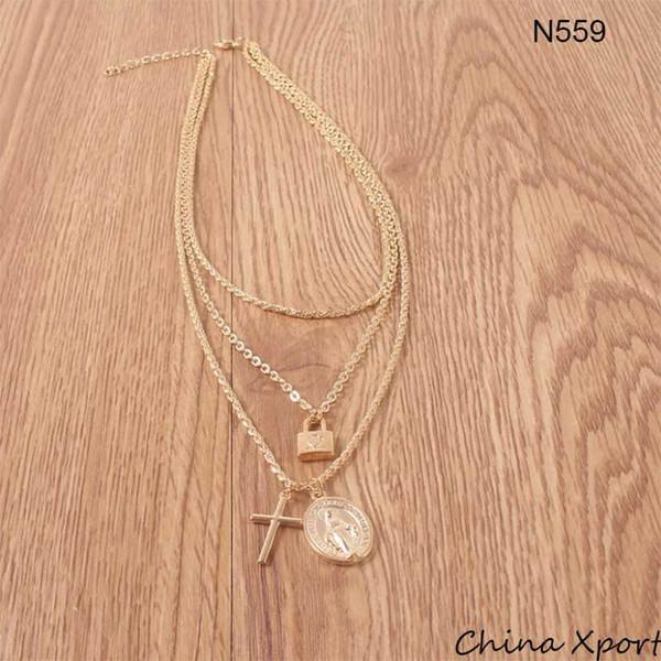 N559 China