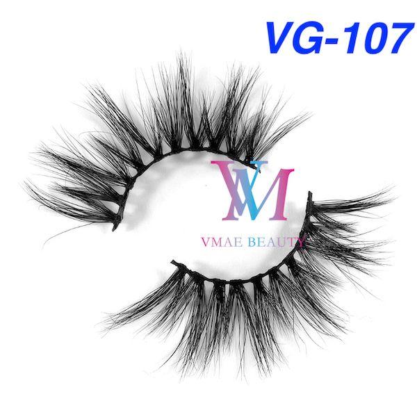 VG-107 19MM