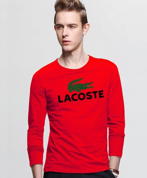 2018 neue Hip Hop g g t-shirt männer t-shirt Kurzarm 100% baumwolle poloshirt shirt männer teel hüfte 3g Designer herren t shirts boy polo t-stücke