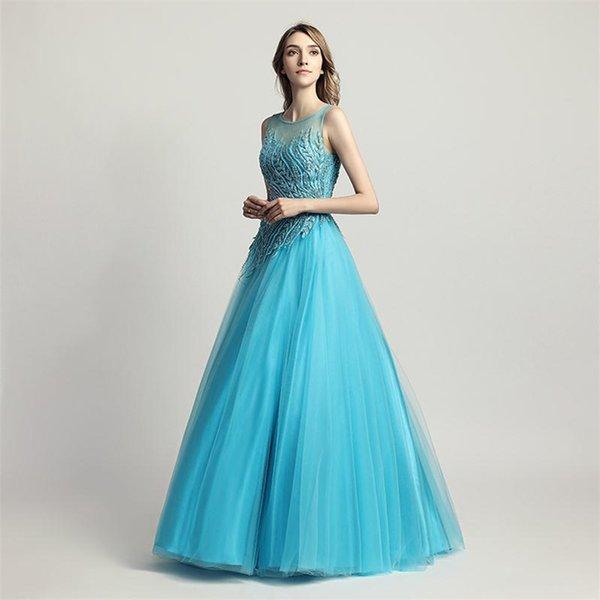 Image Turquoise